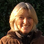 Councillor Jo Humphreys